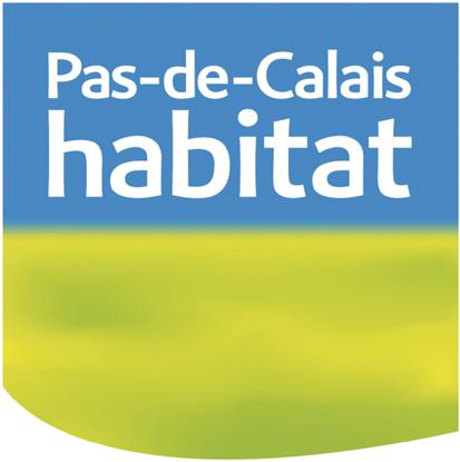 Pas de Calais Habitat