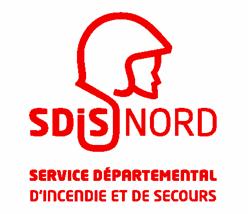 SDIS 59