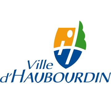 Ville d'Haubourdin