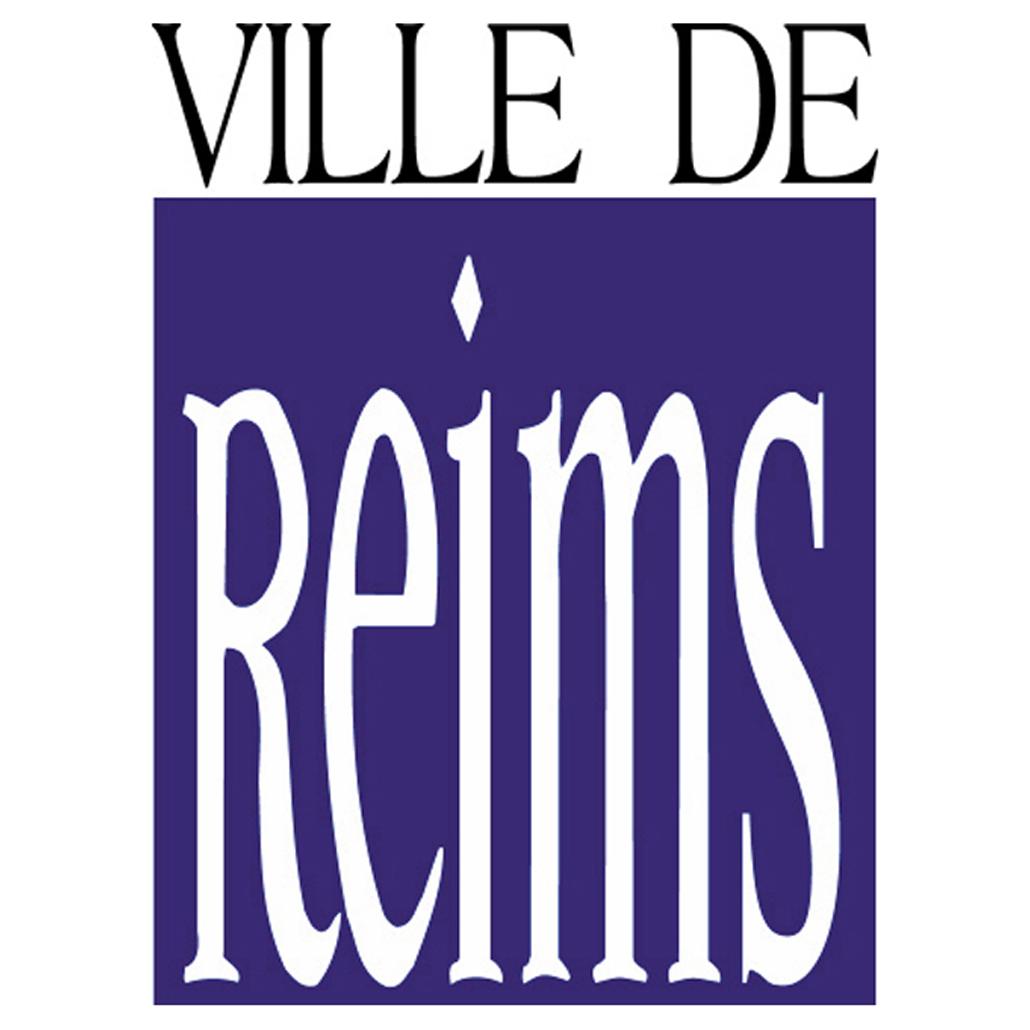 Ville de Reims