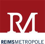 Reims Métropôle