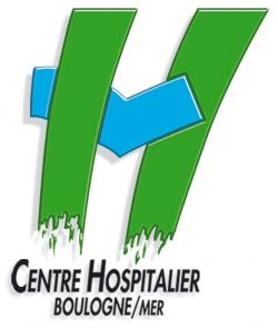 Centre Hospitalier Boulogne sur Mer