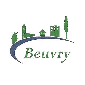 Ville de Breuvry