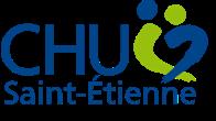 CHU Saint-Etienne