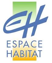 Espace Habitat