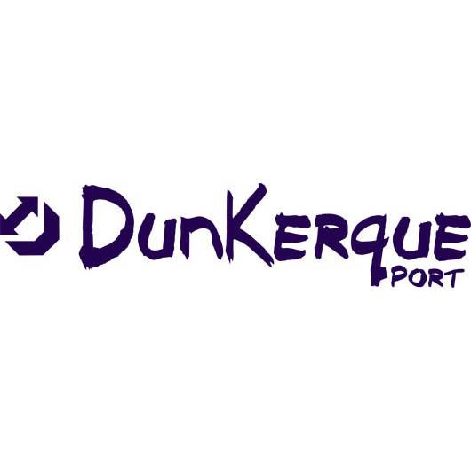 Grand Port Maritime de Dunkerque