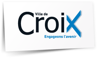 Ville de Croix