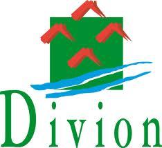 Ville de Divion