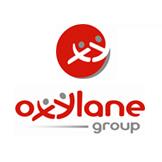 Oxylane Group