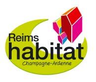 Reims Habitat