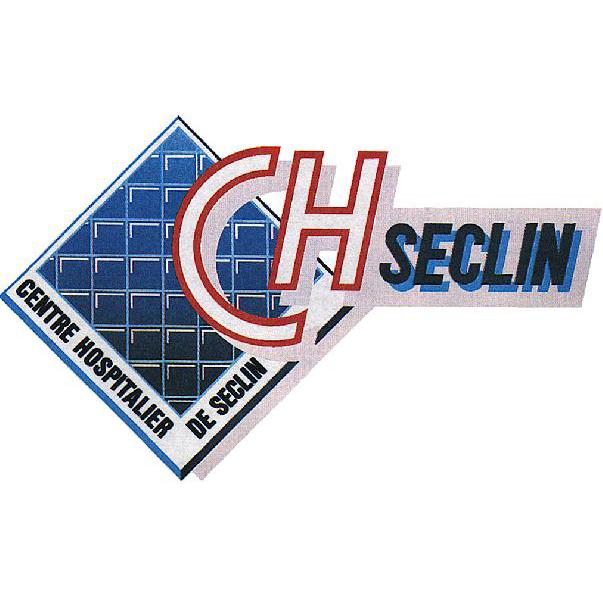 CH Seclin