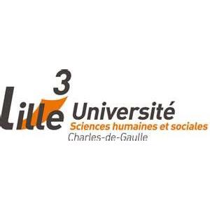 Université Lille 3